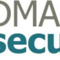 DMAC Security (@dmacsecurity) Avatar