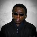 Manuel Kariuki  (@manuelkphotography) Avatar