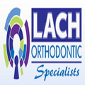 Lach Orthodontic Specialists Reviews (@lachorthodontic) Avatar