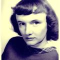 Marjorie Mueller (@marjoriemueller) Avatar