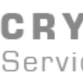 Crypto Service Hub (@cryptoservicehub) Avatar