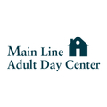 Main Line Adult Day Center (@mainlineadultdaycenter) Avatar