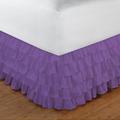 lavender bed skirt (@jeniferson) Avatar