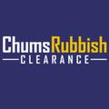 Chums Clearance (@chumsclearance) Avatar