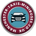 Manchester Taxi Minibuses (@manchestertaximinibus) Avatar