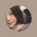 unkmr (@unkmr) Avatar