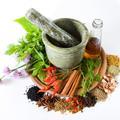 Produk Herbal A (@produkherbalasli) Avatar