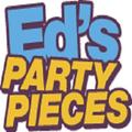 Ed's Party Pieces (@edspartypieces) Avatar