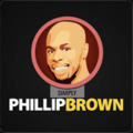 Simply Phillip Brown LLC (@simplyphillipbrown) Avatar