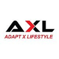 ADAPT X LIFESTYLE (@adaptxlifestyle) Avatar