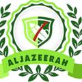 Al Jazeerah (@aljazeerah) Avatar