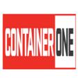 ContainerOne (@containerone) Avatar