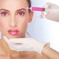 chirurgie esthetique Tunisie (@chirurgieesthetiquous) Avatar