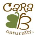 Carab Natural (@carabnatural) Avatar