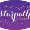 Starpath  (@beautifuldolls) Avatar