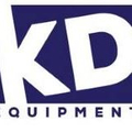 KD Equipment (@kdquipement) Avatar