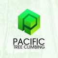 Pacific Tree Climbing (@pacifictreeclimbing41) Avatar