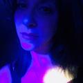 Lynn (@lynnann38) Avatar
