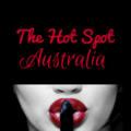 The Hot Spot Austra (@thehotspotau) Avatar
