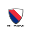 MST Transport (@msttransport) Avatar