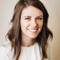 Katie Garrison (@ktgarr) Avatar