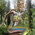 Uwe Heine Debrodt (@uweheine) Avatar