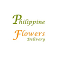 PHILIPPINE FLOWERS DELIVERY (@philippineflowersdelivery) Avatar