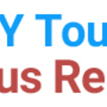 NY Tour Bus Rental (@nytourbusr) Avatar