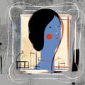Michela Buttignol (@micbu) Avatar