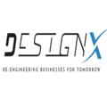 DesignXglobal (@designxglobal) Avatar