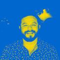 Efraín Vera (@verastudio) Avatar