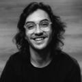 Murilo Matheus (@murilomatheus) Avatar