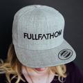 Custom Hat Embroidery Digitizing in Arizona (@annawhiteford) Avatar