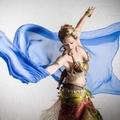 Donna (@bellyfunky) Avatar