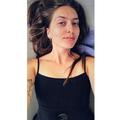 Tinna Christina Bigu (@tinnacbigum) Avatar