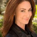 Kathy Allen (@akathy434) Avatar
