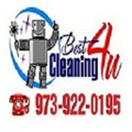 Air Duct & Dryer Vent Cleaning (@cleaningair) Avatar