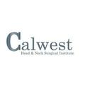 Calwest head & neck institute (@calwestheadneck1) Avatar