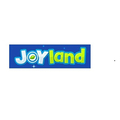 joy land (@joyland1) Avatar