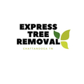 Tree Removal services (@treetrimmingservices) Avatar
