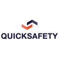 Quick Safety Pty Ltd (@quicksafety) Avatar