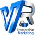 VR Immersive Marketing (@vrimmersivemarketing) Avatar