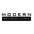 Modern Wellness Clinic (@modernwellnessclinic) Avatar