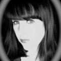 Christine Brandt (@christinebrandt) Avatar