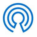 GuardianCoin Inc (@guardiancoin) Avatar