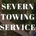 Severn Towing Service (@towingservicemd) Avatar