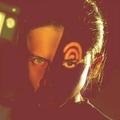 Tommaso Renieri  (@tommasorenieri) Avatar