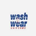 Wash N Wear (@washnwears) Avatar