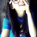 Anne Caro (@annecarolina789) Avatar