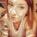 Talia Winkler (@tallypaints) Avatar